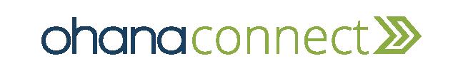 OhanaConnect